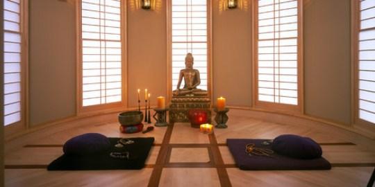 8 consejos para empezar a meditar en casa HOY - o-MEDITATION-ROOMS-facebook