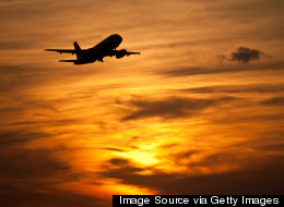 The Longest Flights In The World