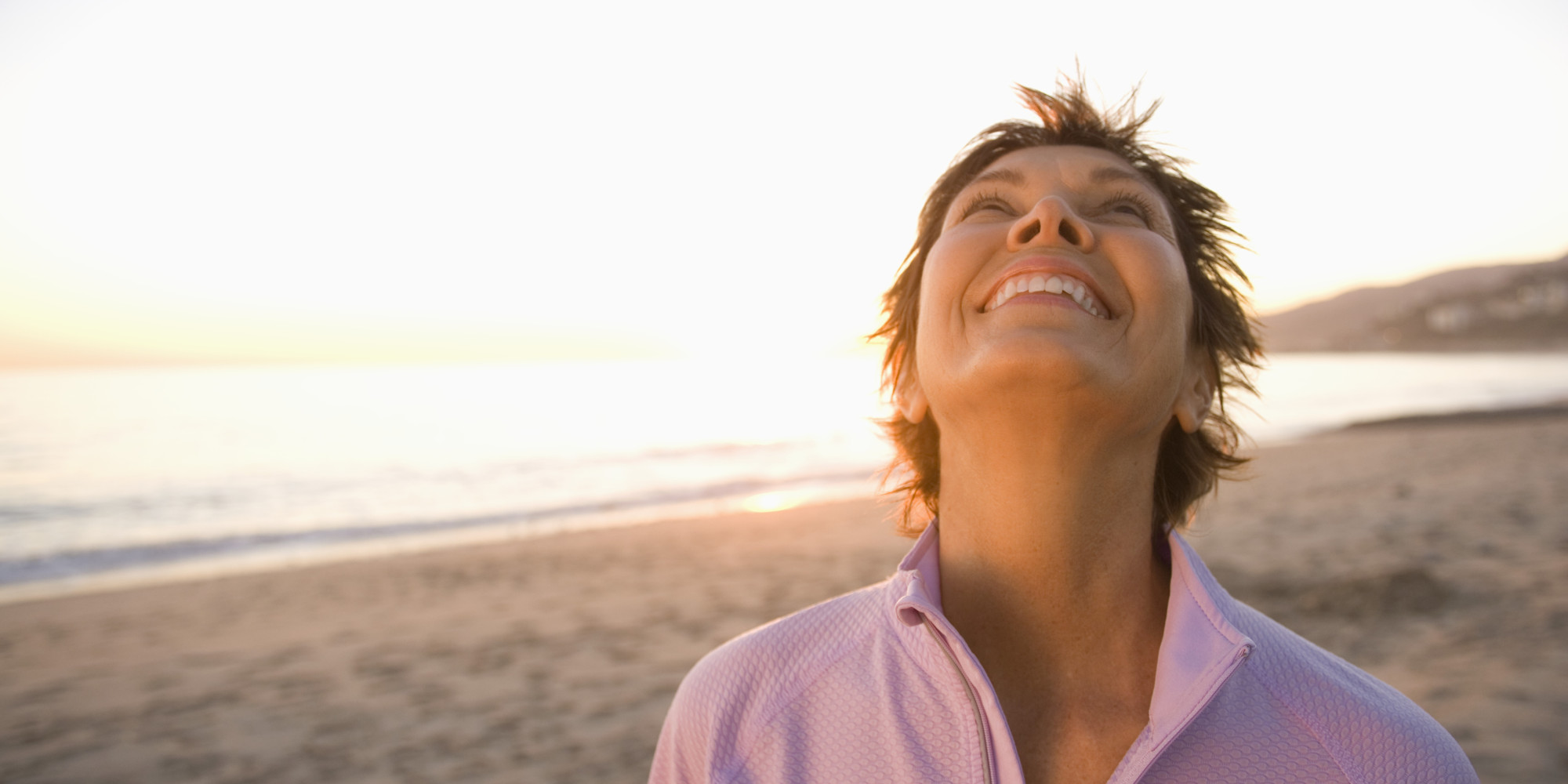 7 Ways to Boost Your Gratitude