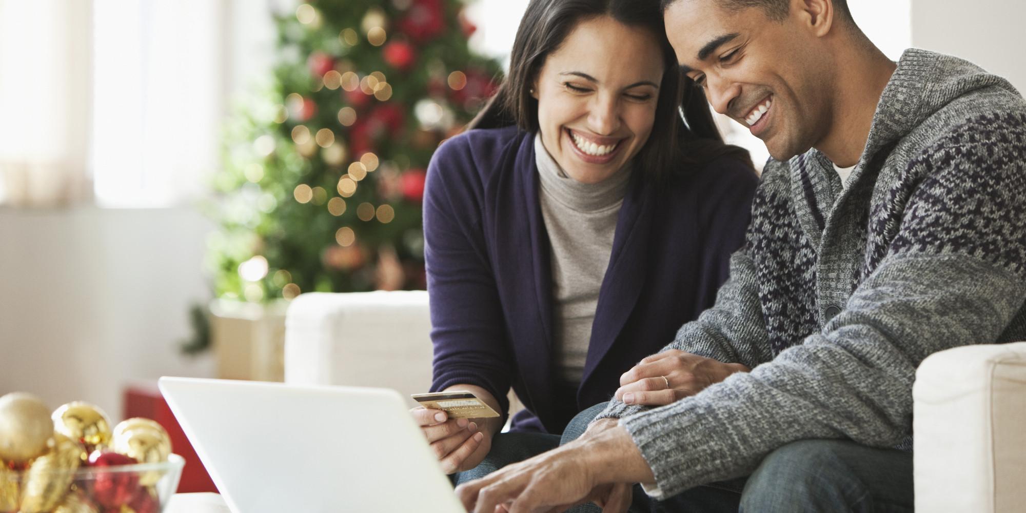 Best Online Shopping Sites Top 10 Websites To Find