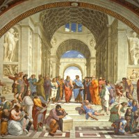 'The Vatican: All The Paintings' Book Opens Up Religious Art Of The Vatican Museum