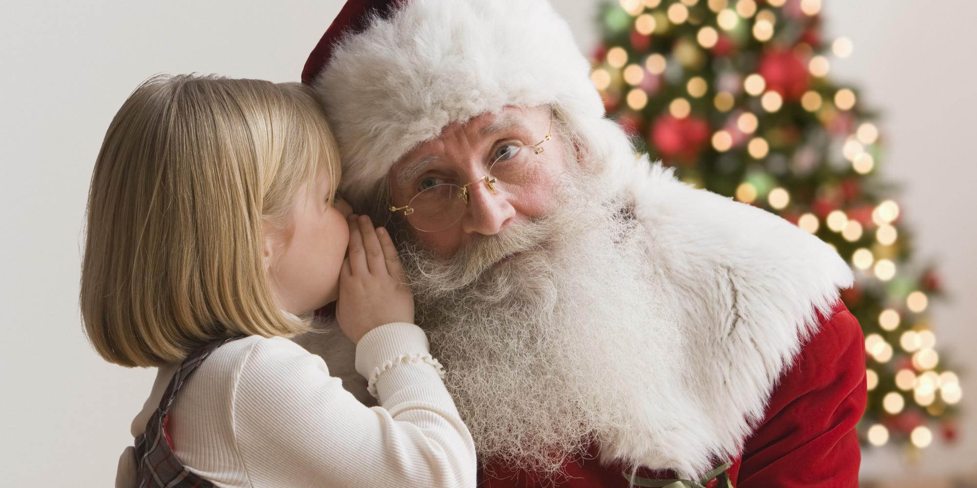 Image result for secret santa rules
