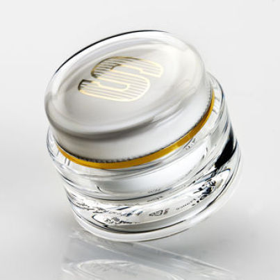 sisley paris face cream