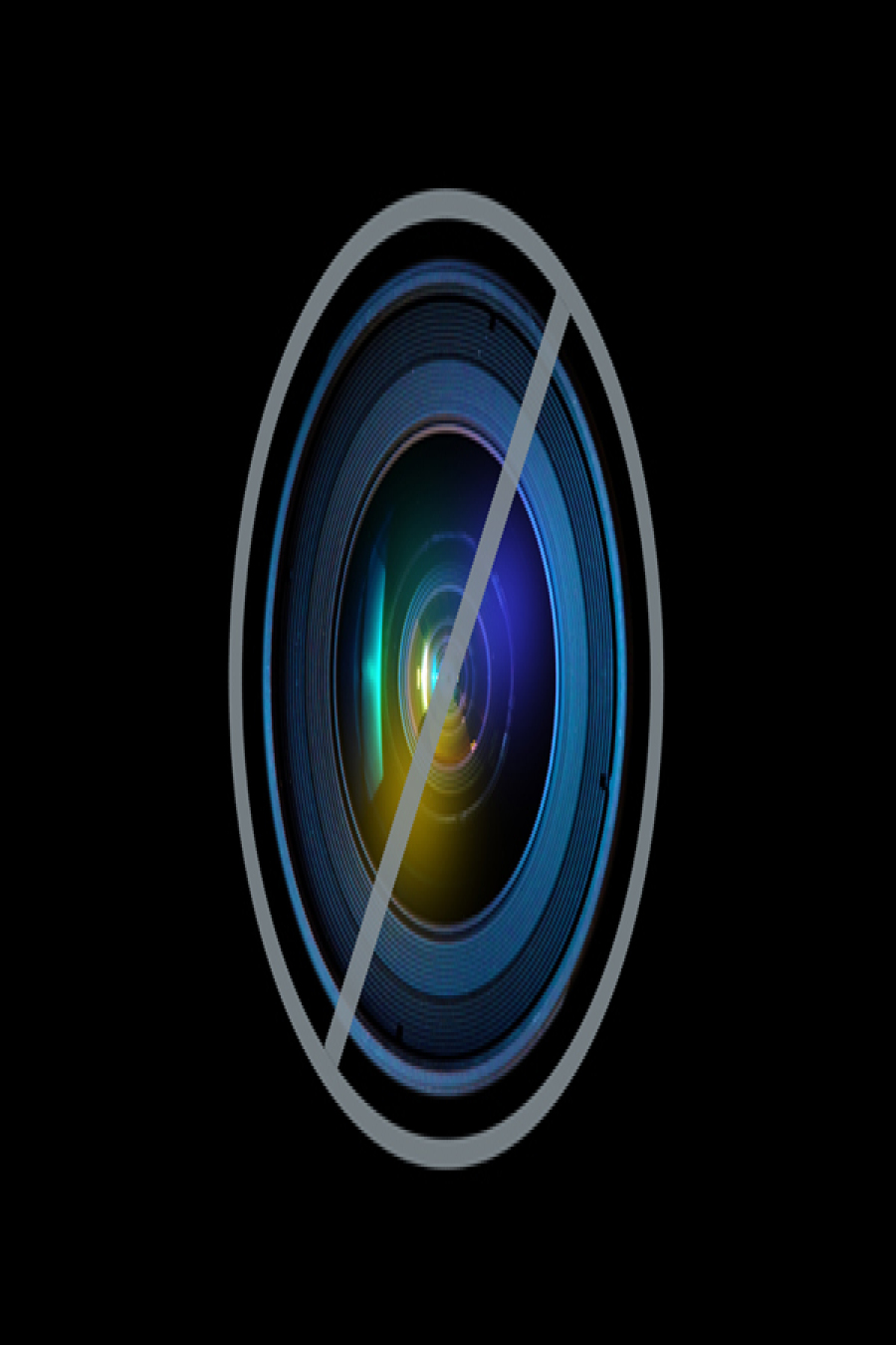 moving image 4