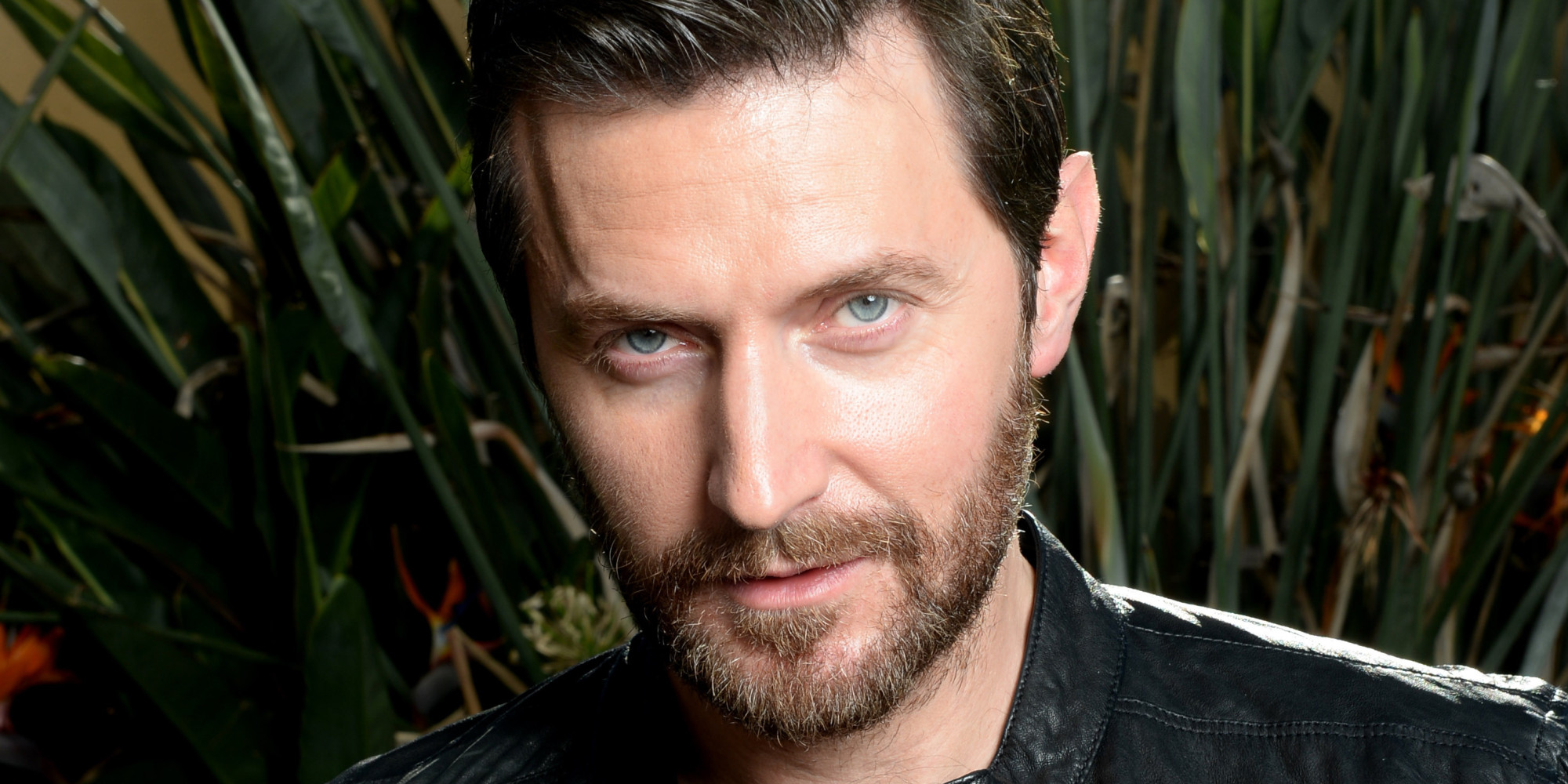 Image result for richard armitage