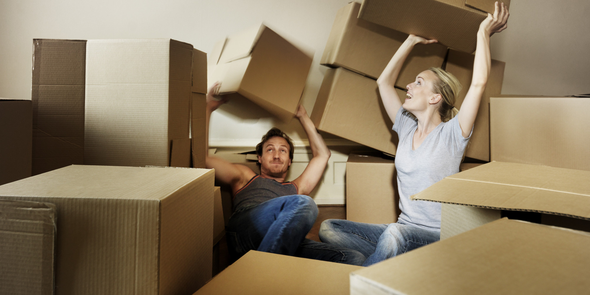 Odd Moving Tips That Really Work