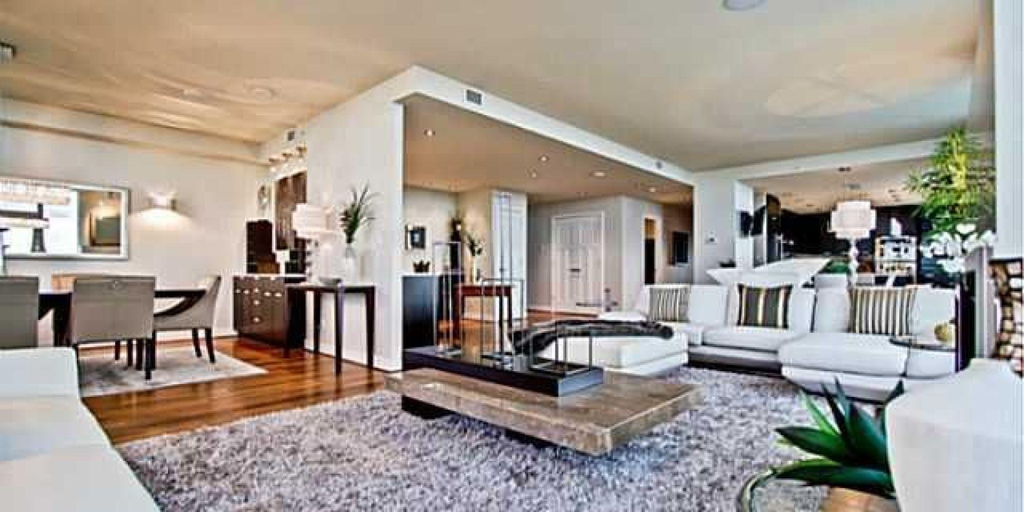 Alberta Rental Apartment Vacancy Rates Lowest In Canada CMHC