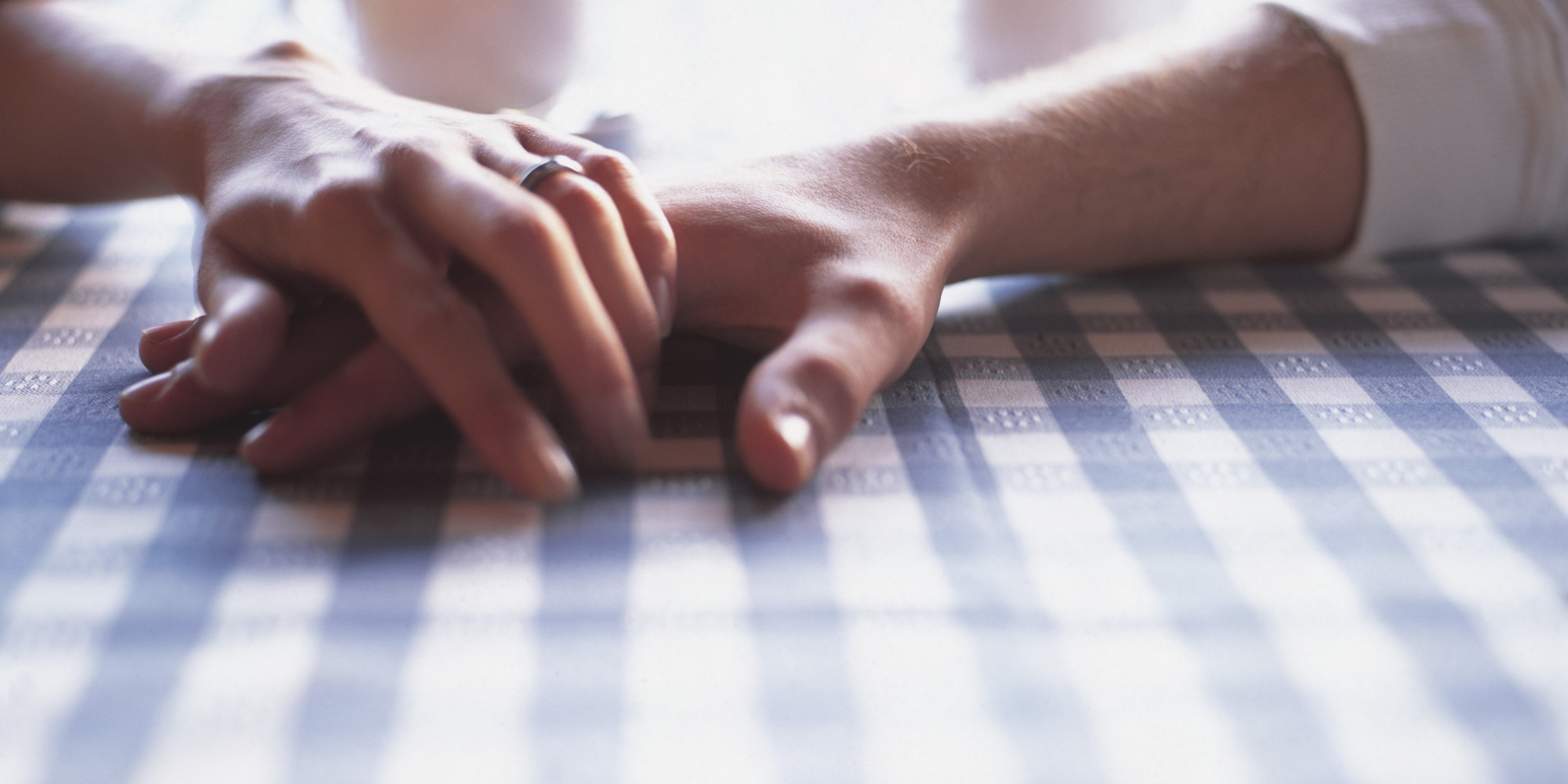 Image result for Loving Couples Holding Hands