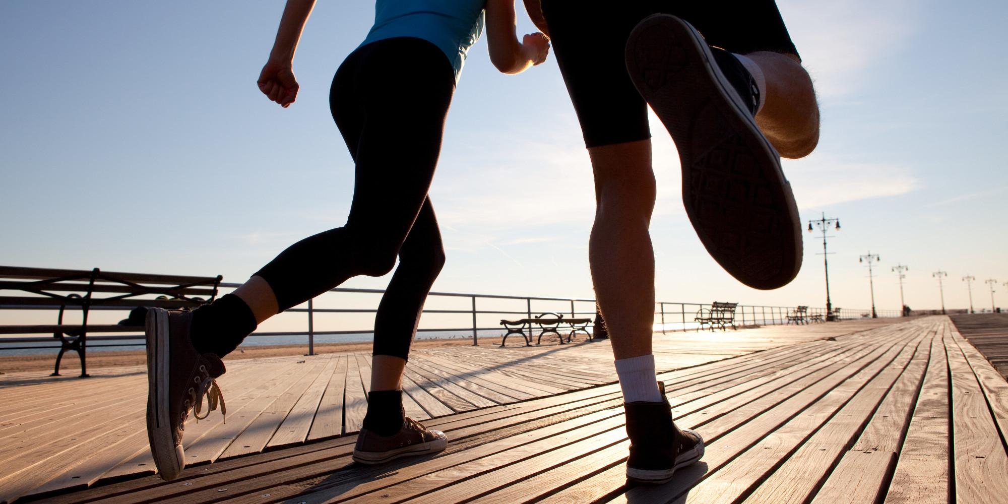 Αποτέλεσμα εικόνας για exercise