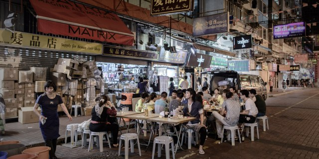 Image result for china street food