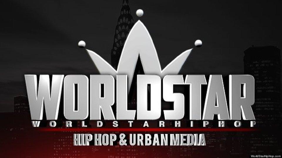 World Star Hip Hop Amateurs
