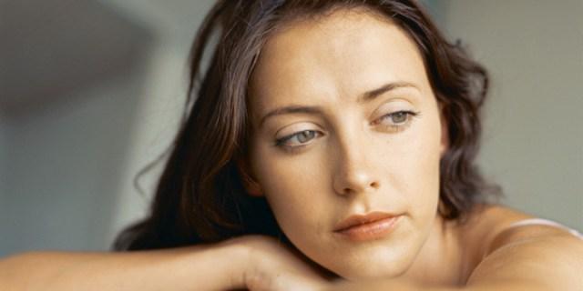Image result for sad woman