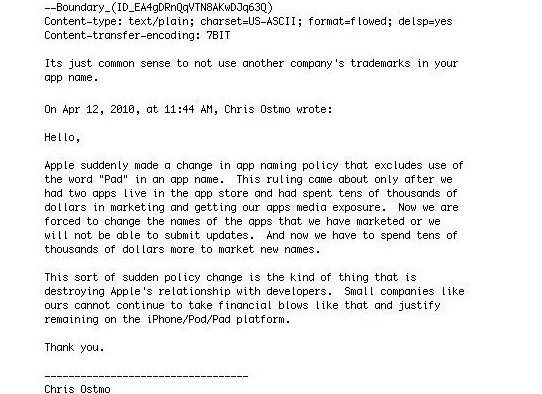 Vs Examples Bad Address Addresses Email Emails Professional
