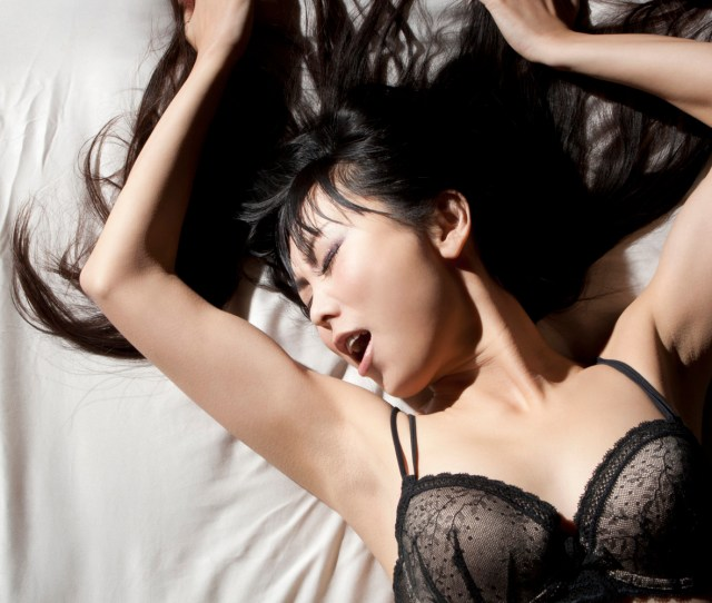 Girls Gone Wild Orgy Video