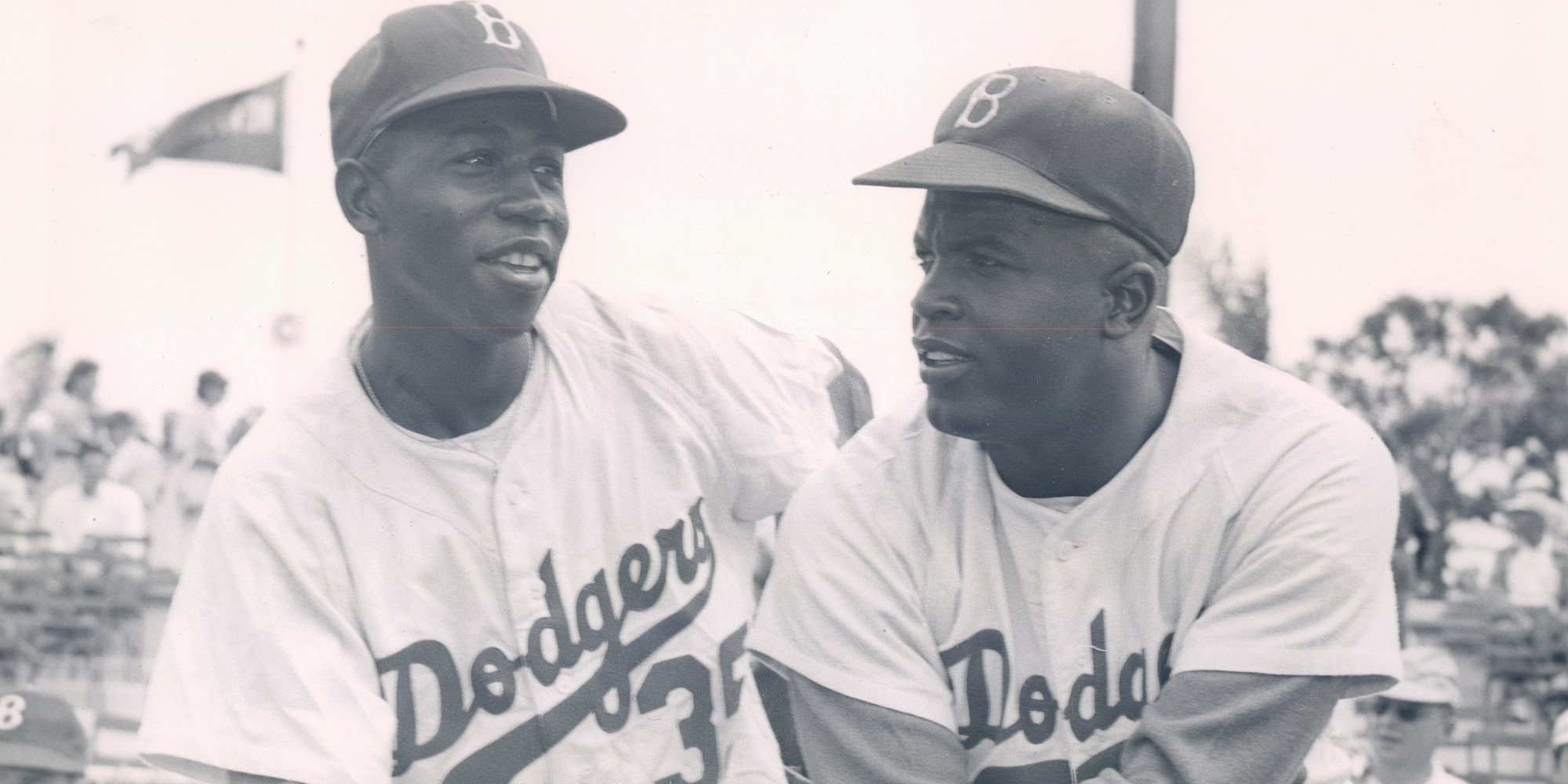 Help With Compare And Contrast Essay On Jackie Robinson