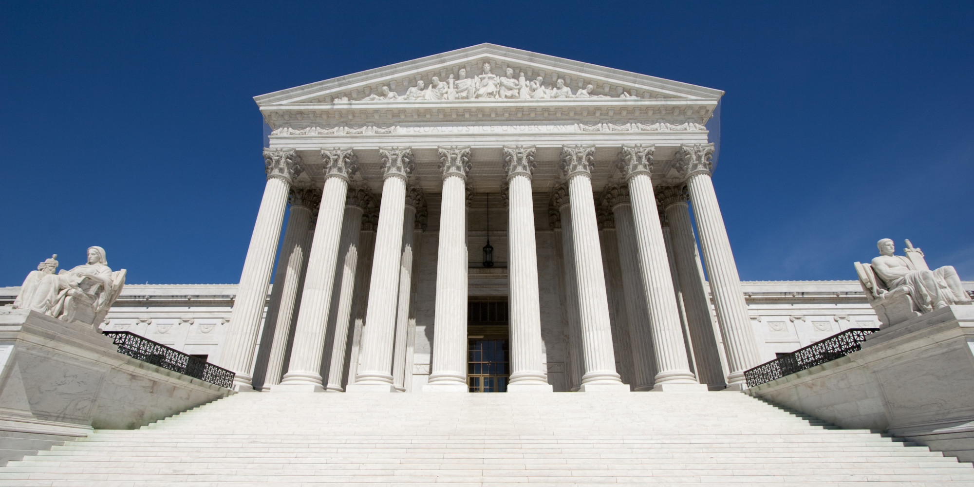 Mccutcheon V Fec Supreme Court Strikes Down Overall