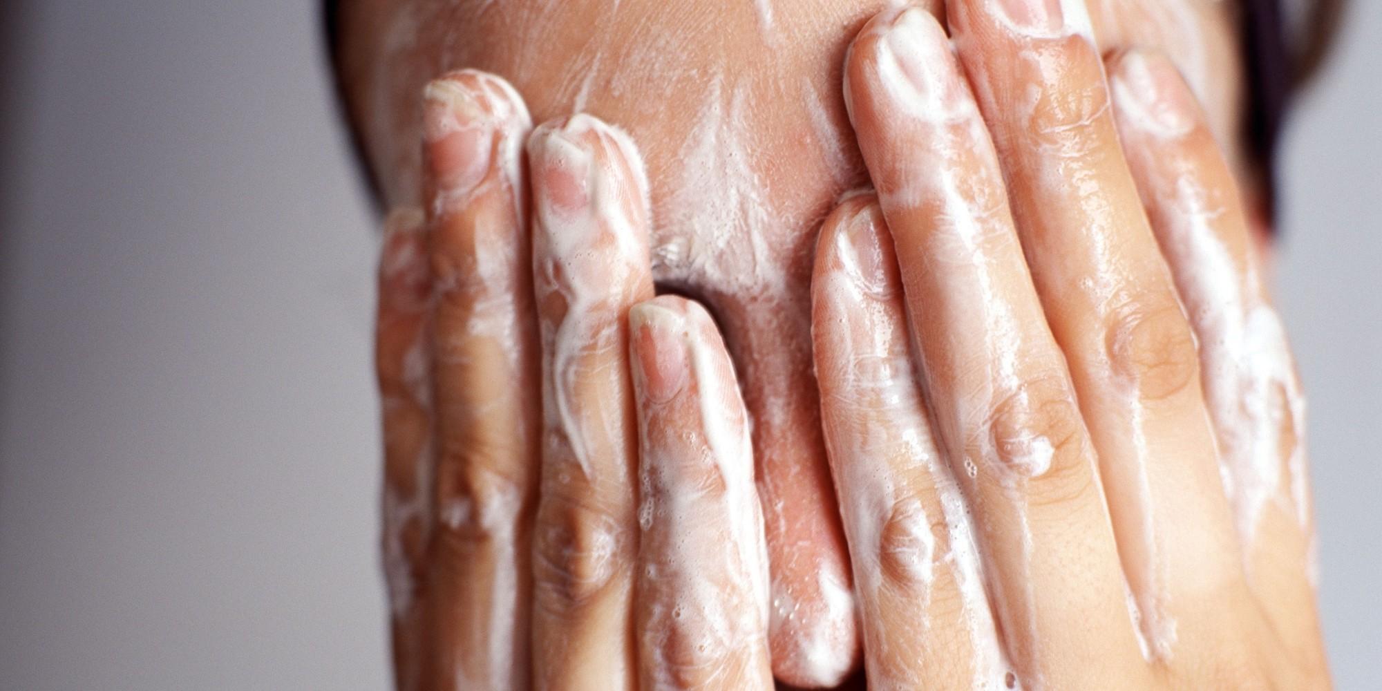 Fresh Skin Care Products Australia