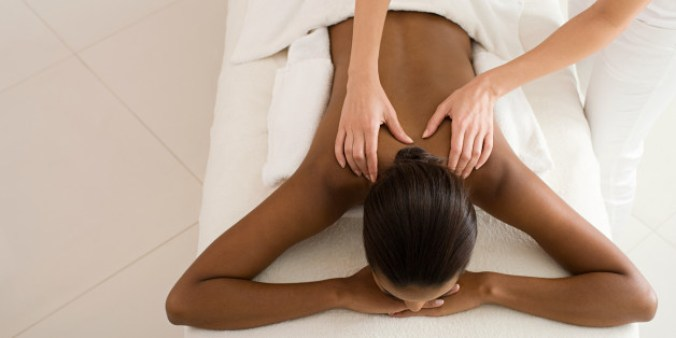 Massage tips and why you need to book one