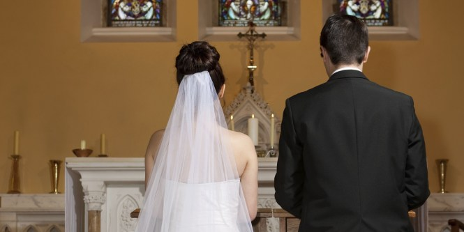 Nontraditional Wedding Processional Music