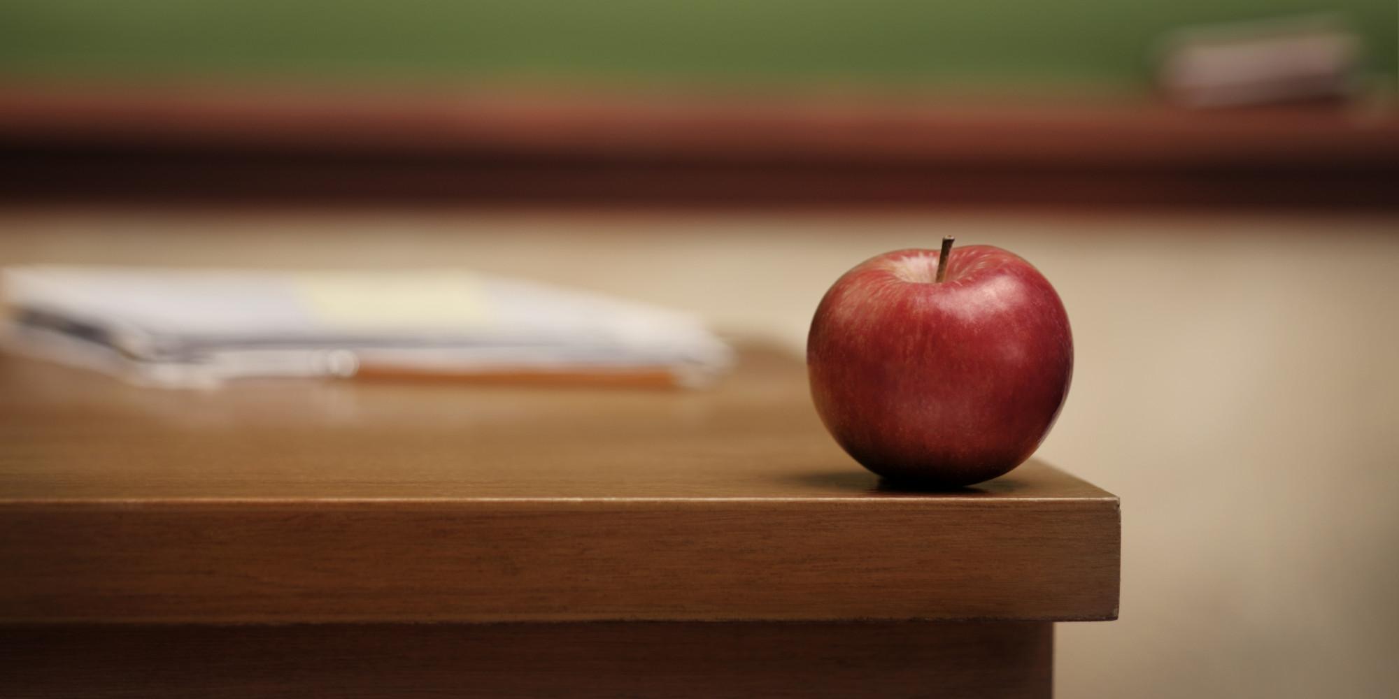 Image result for teachers desktop