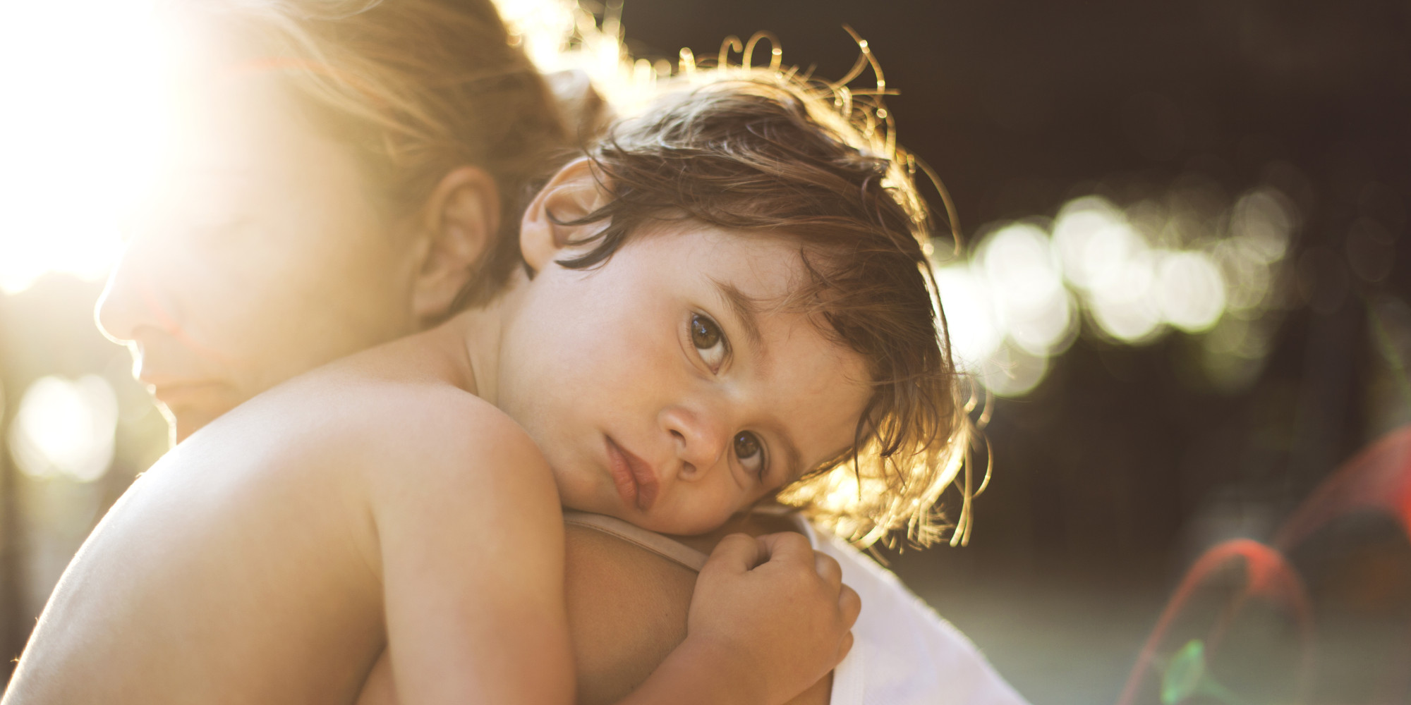 5 Ways To Help Moms Who Need It Most This Mother S Day