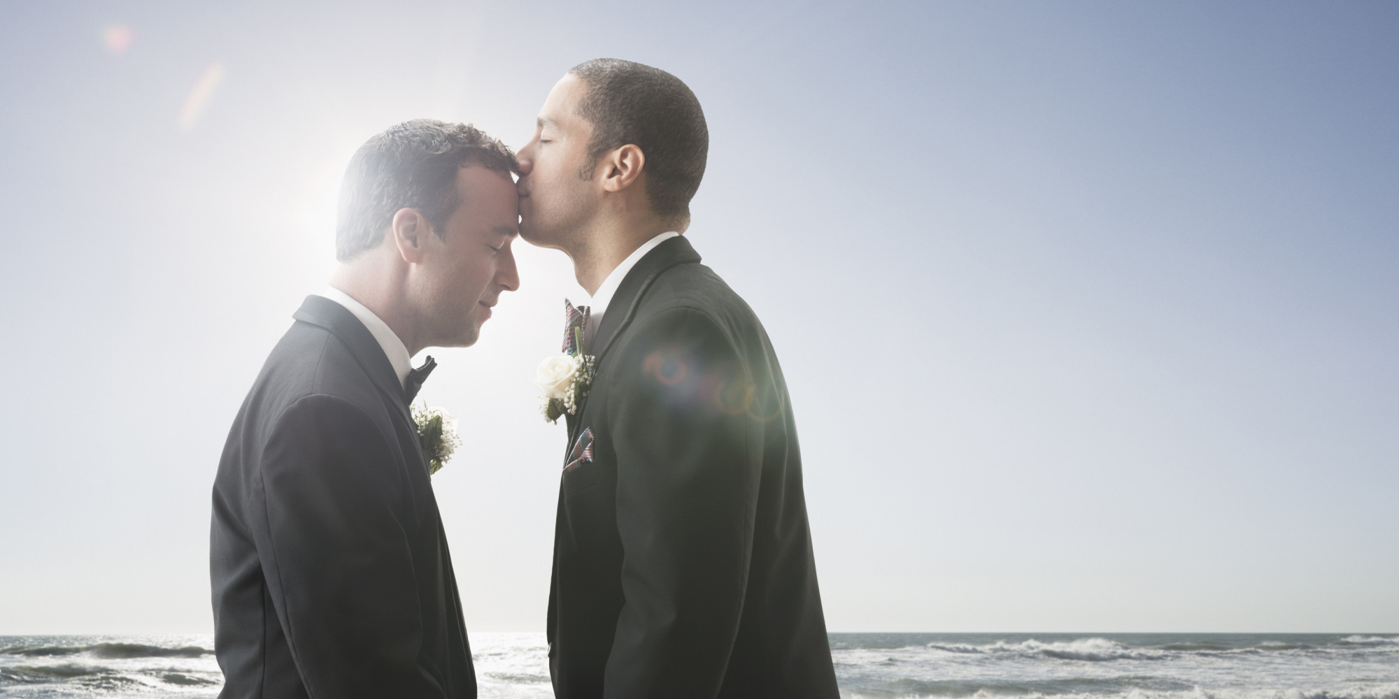 Suze Orman 4 Financial Benefits Of Tying The Knot