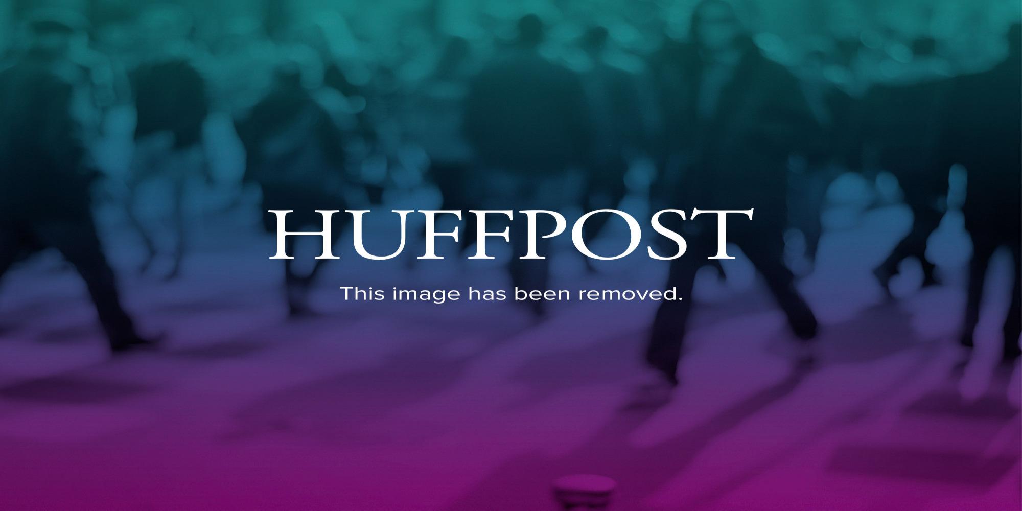 https://i2.wp.com/i.huffpost.com/gen/1784494/images/o-BOKO-HARAM-KIDNAPPED-facebook.jpg