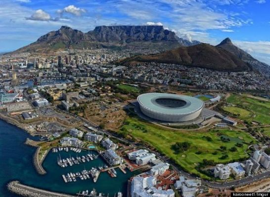 Image result for south africa cape town