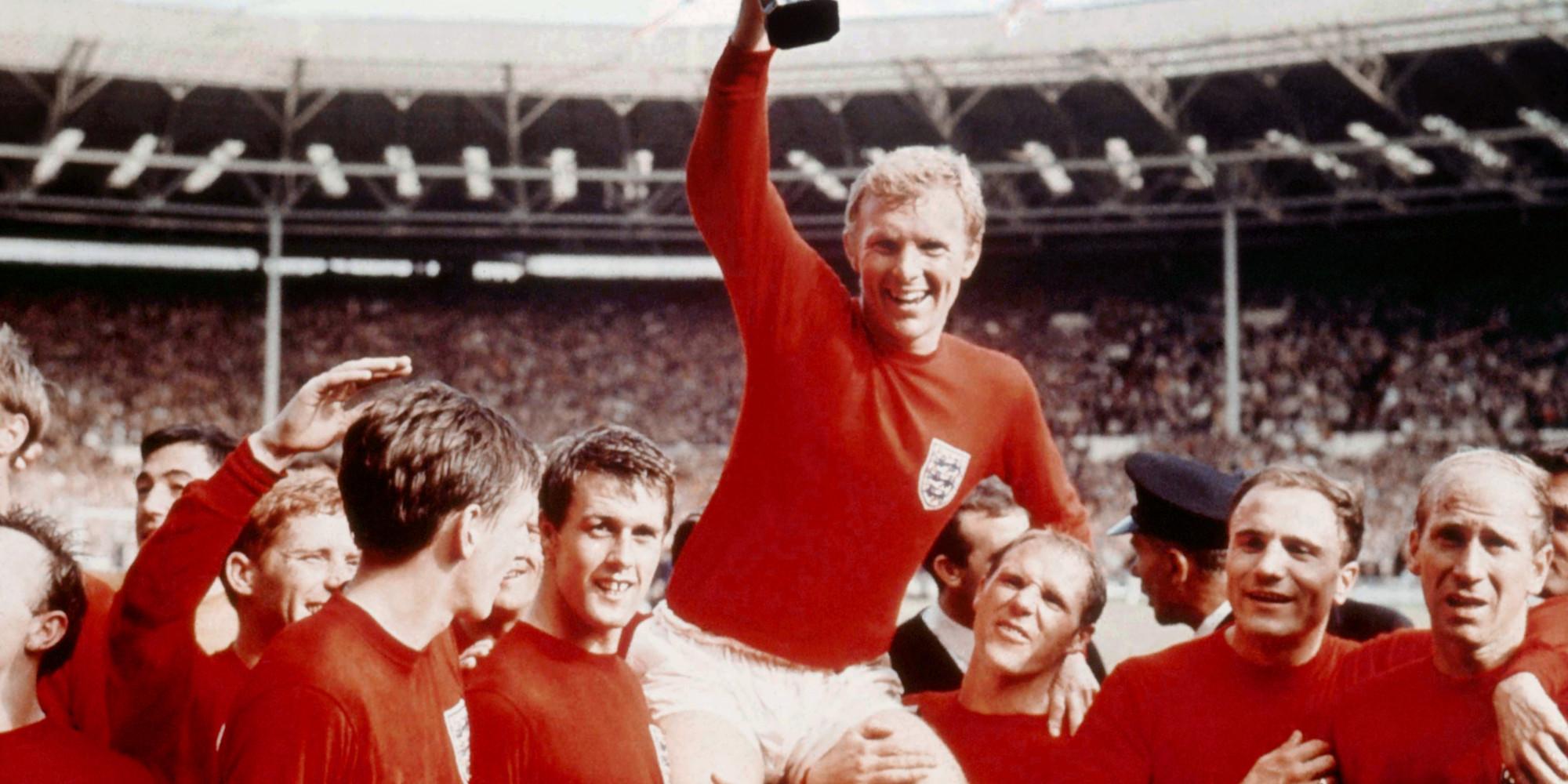 https://i2.wp.com/i.huffpost.com/gen/1836074/images/o-1966-WORLD-CUP-FINAL-facebook.jpg