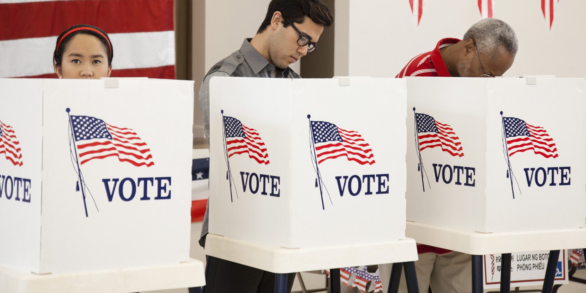 Image result for voters