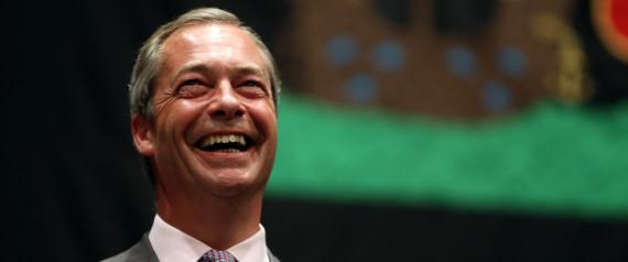 National Front nigel farage ukip european parliament