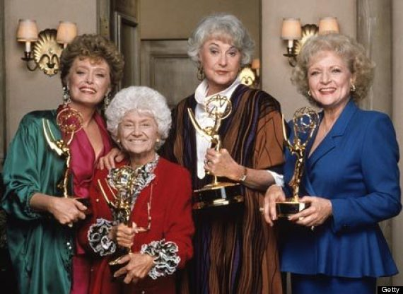 Image result for the golden girls images