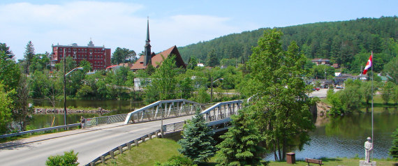 Image result for town of mattawa