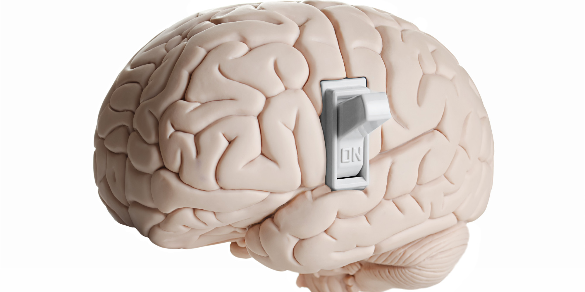 Image result for switch off brain
