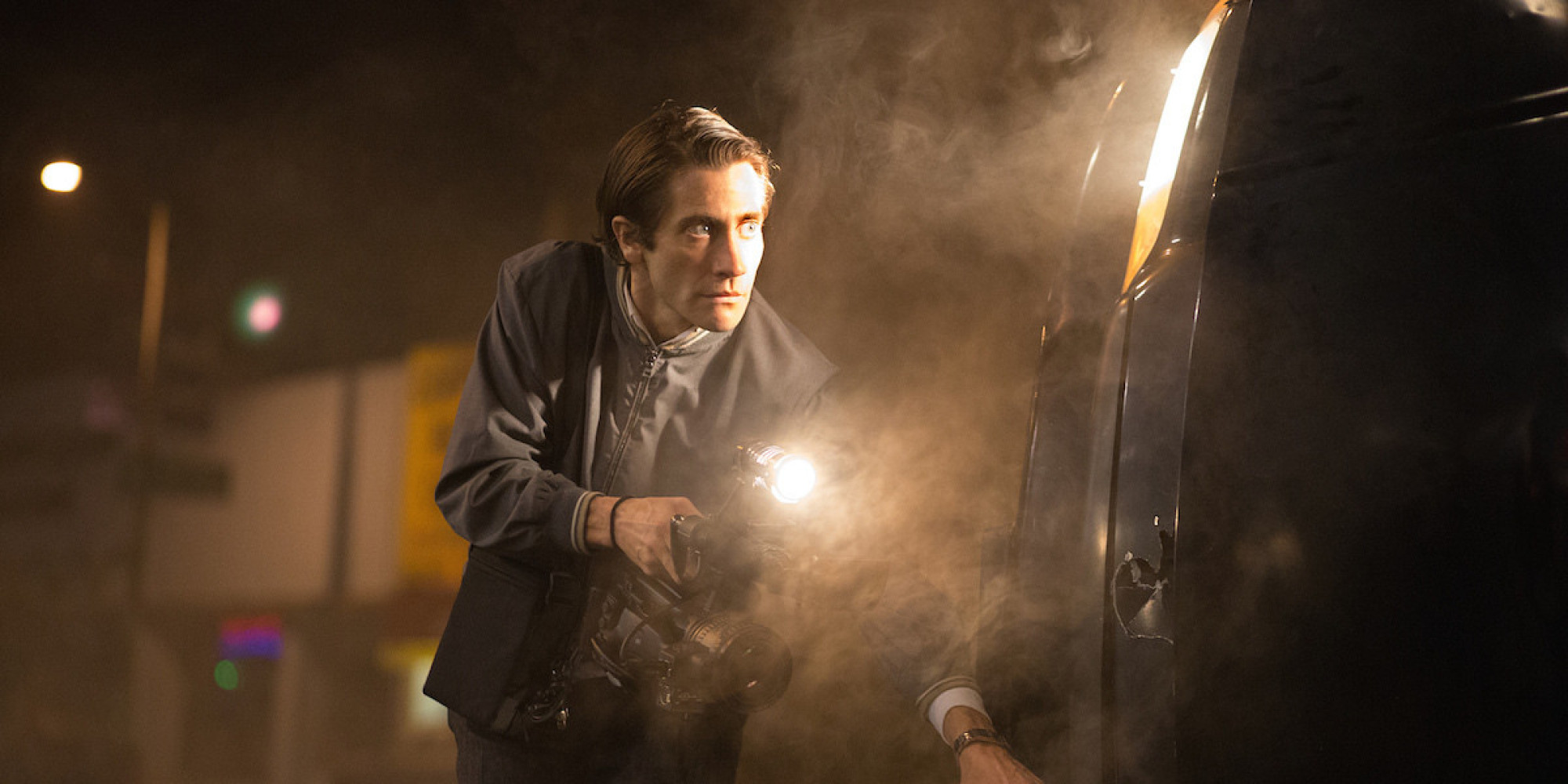 https://i2.wp.com/i.huffpost.com/gen/1926533/thumbs/o-NIGHTCRAWLER-TRAILER-facebook.jpg