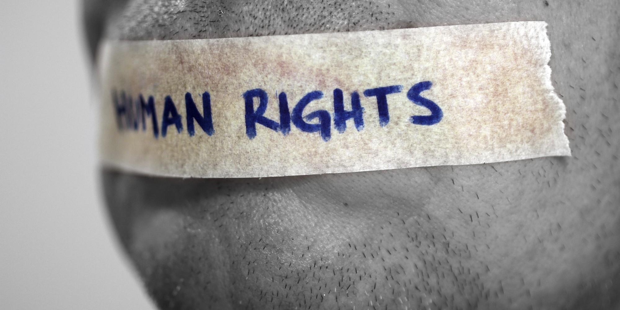 Landtag lehnt Aufklärung der Menschenrechtsverletzungen in der Hölle von Ueckermünde ab