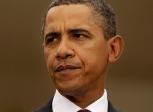 Obama Polls