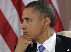 Obama Fineman
