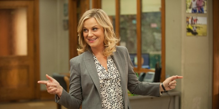 https://i2.wp.com/i.huffpost.com/gen/2066978/images/o-AMY-POEHLER-PARKS-AND-RECREATION-facebook.jpg?resize=708%2C354
