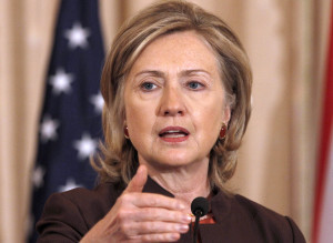 Mideast Peace Talks