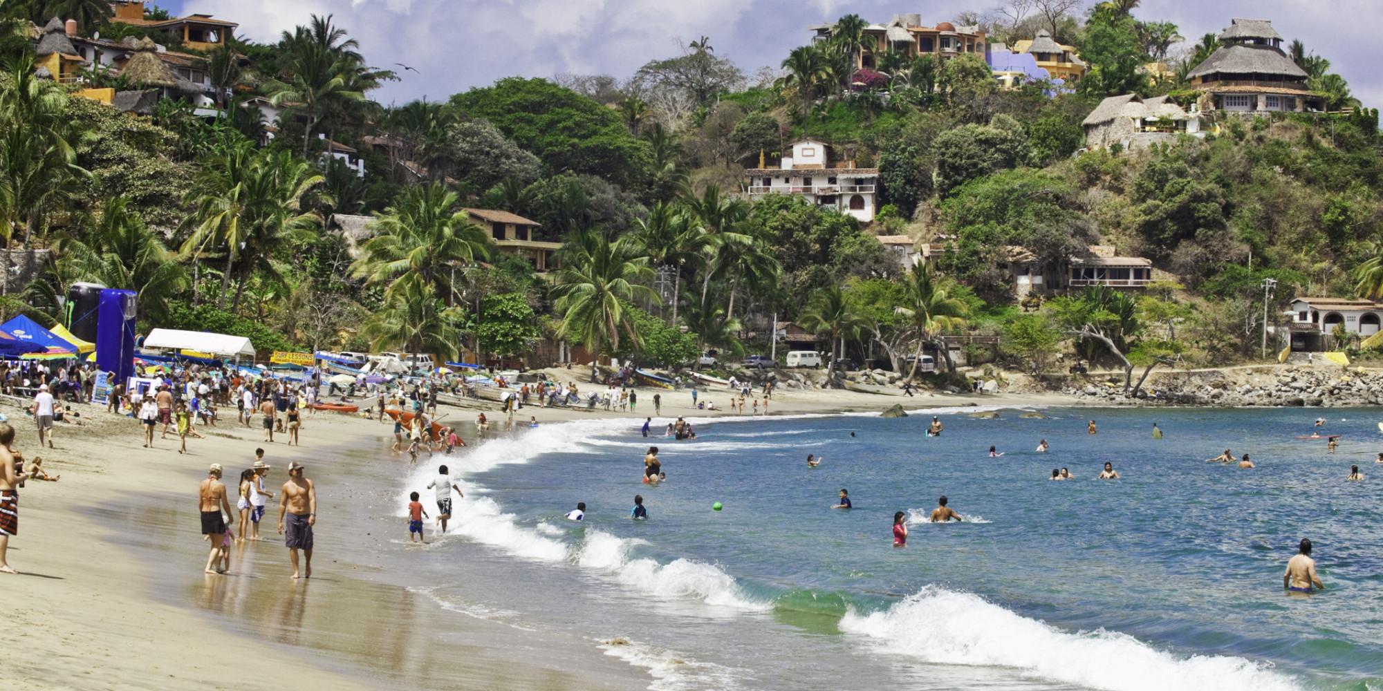 Image result for sayulita mexico