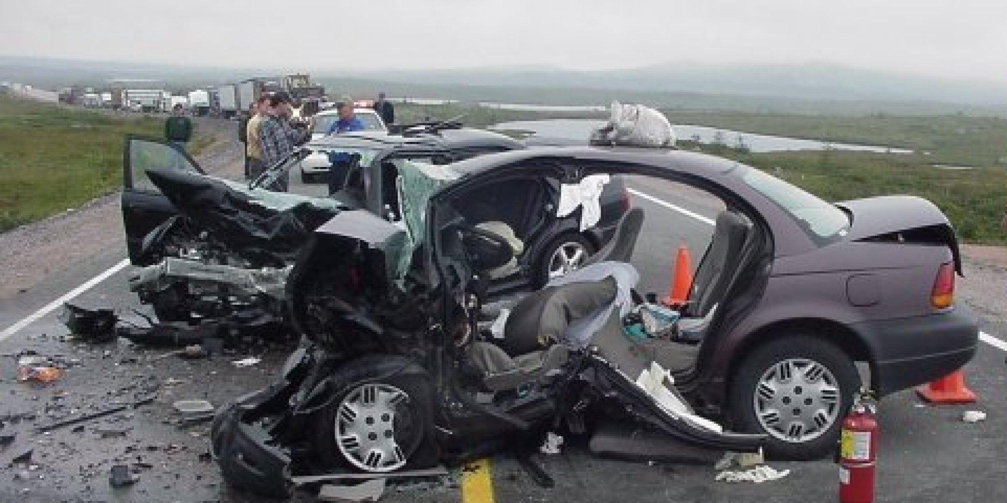 Resultado de imagen de accidente de circulation routiere au maroc