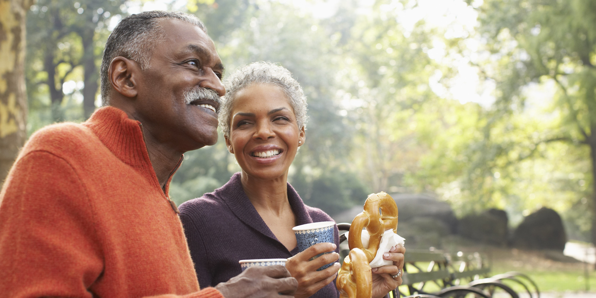 6 Facts About Aging Everyone Should Know But Doesnt