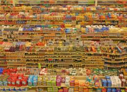 Food Safety Bill Food Fda