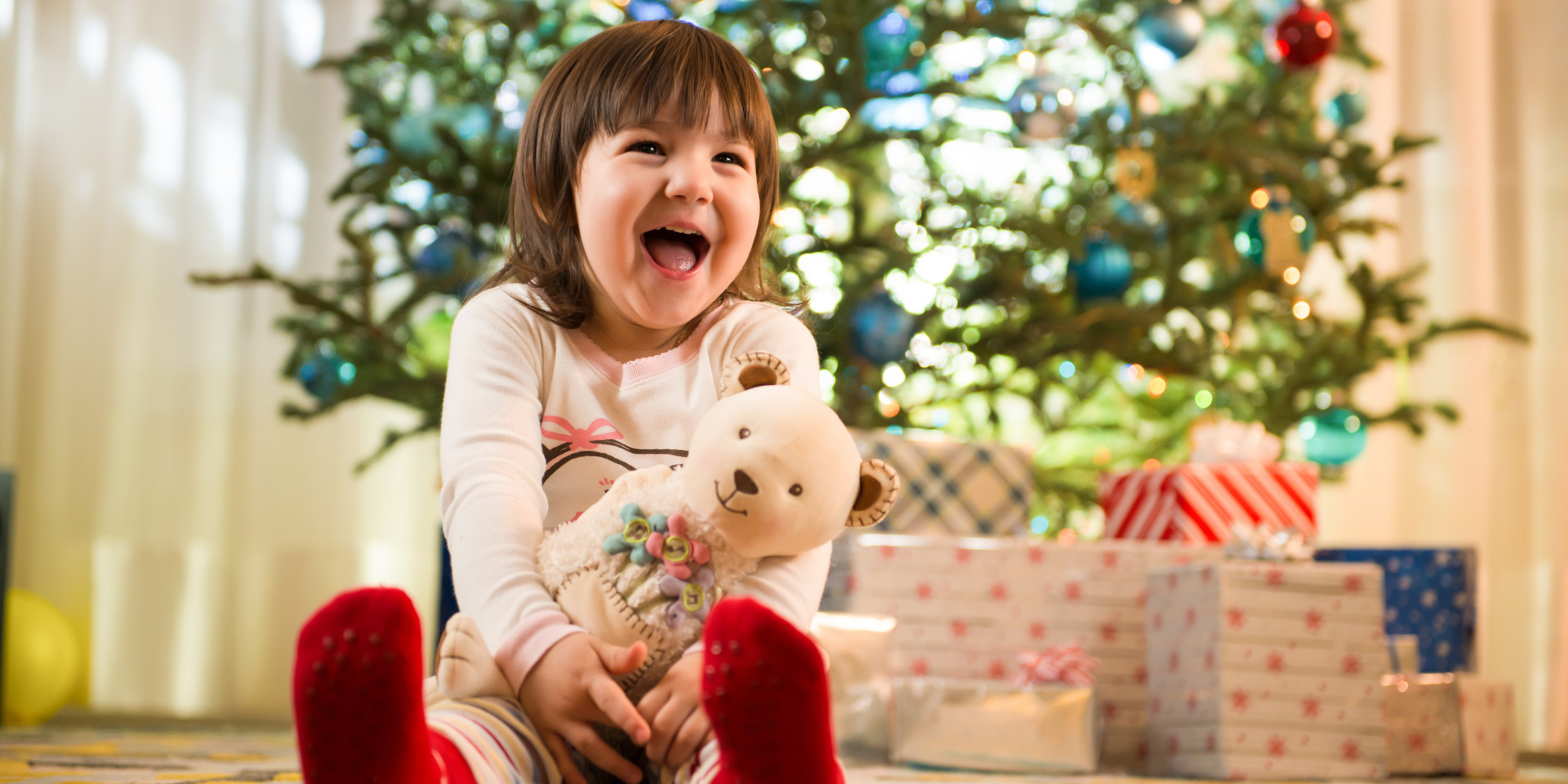 Top 15 Christmas Toys Best Ts For Children