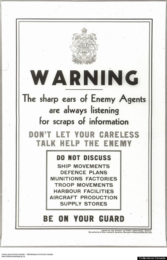 Posters Slogan World Us 1 War