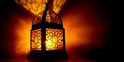 Struggling With an Eating Disorder During Ramadan ...