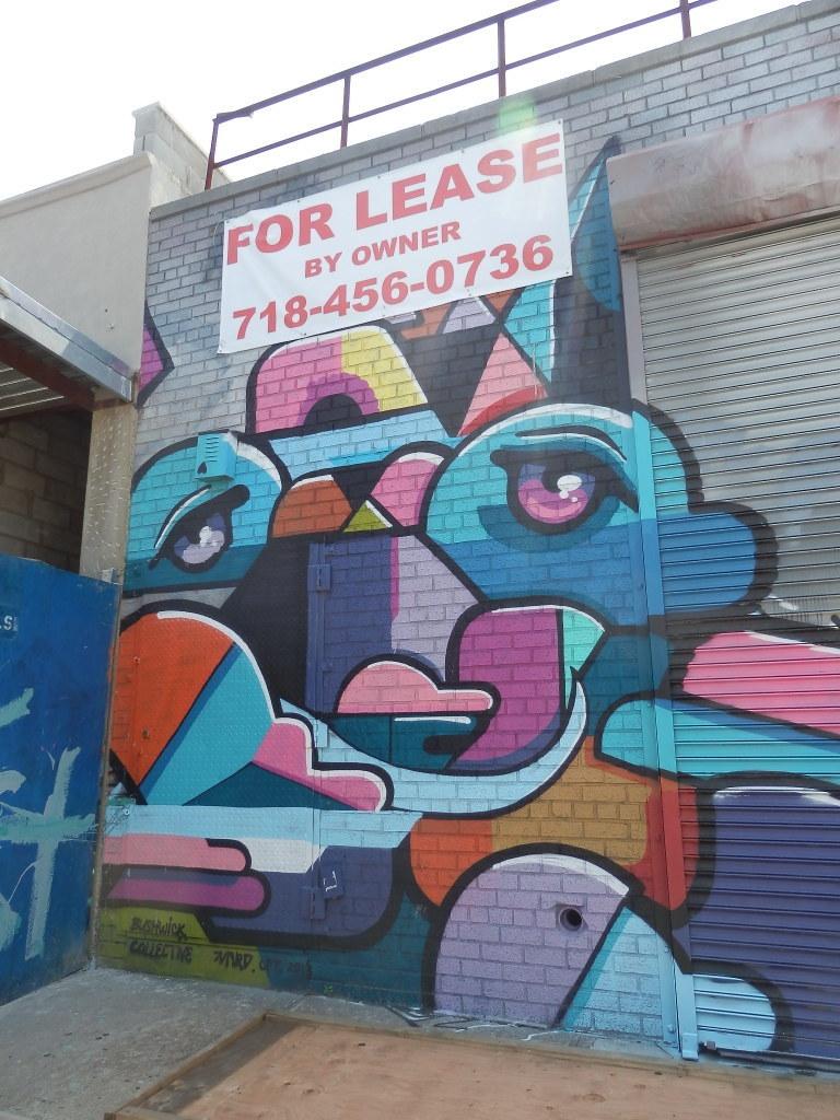 nardstar street art
