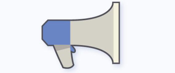 facebook publicite