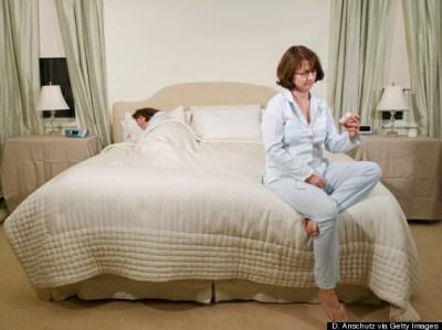 insomnia tablets
